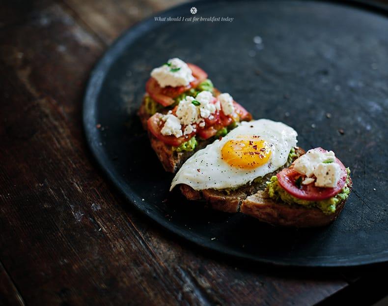 avocado eggs recipies japanese knives knife