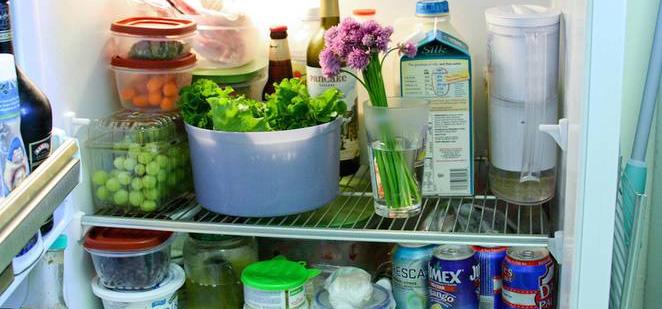 fridge_leftovers