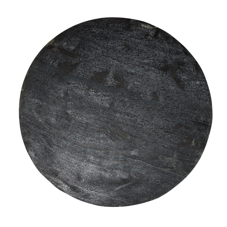 stone slate  sc 1 st  Japana & Sekitan Slate Stone Trays Set Of 2 | Design centric shop featuring ...
