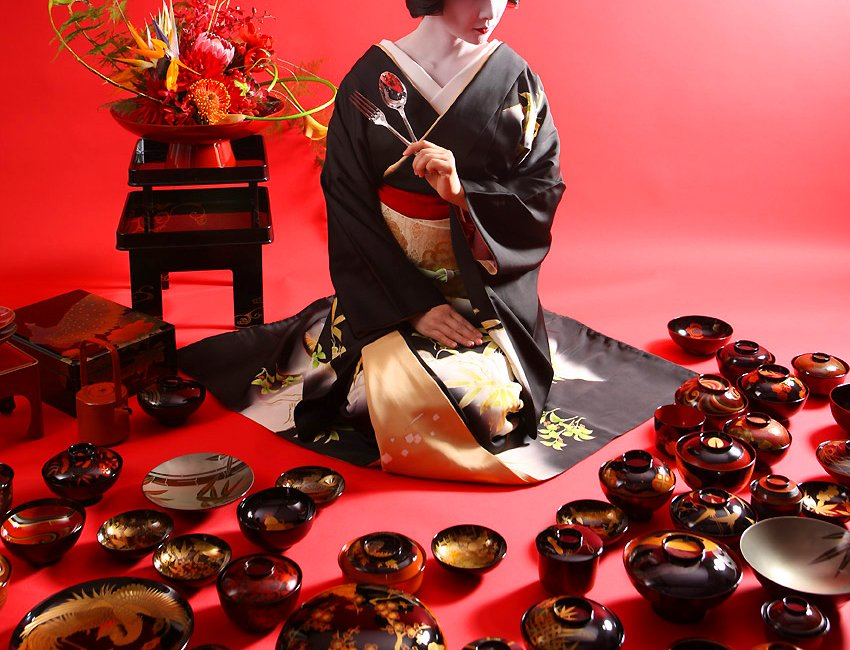 Source: Yamada Heiando promotional materials