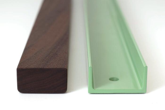 japana-magnetic-knife-rack-walnut-copper10