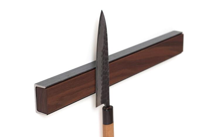 japana-magnetic-knife-rack-walnut-copper12
