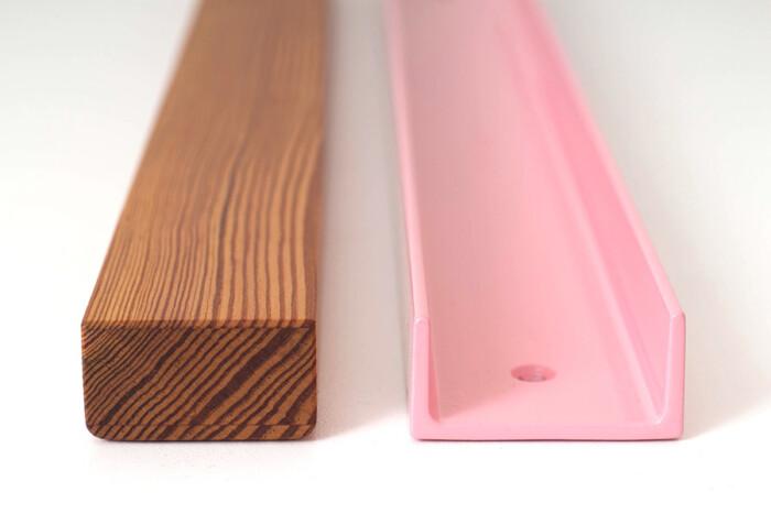 japana-magnetic-knife-rack-walnut-copper13