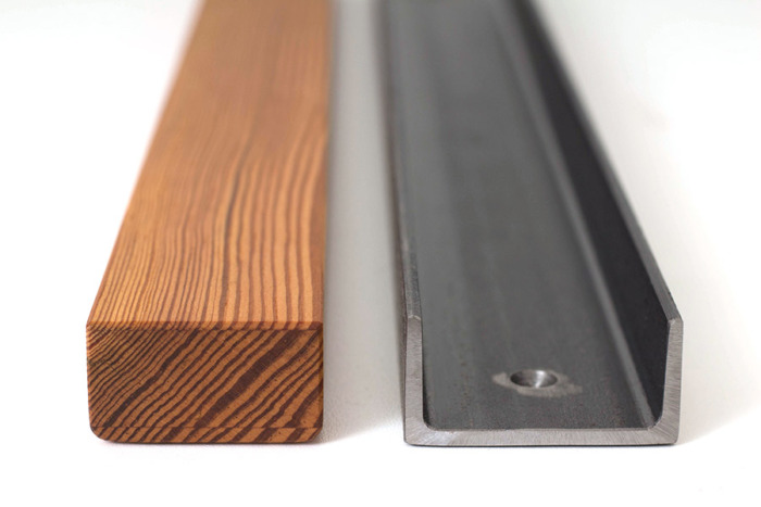 japana-magnetic-knife-rack-walnut-copper16