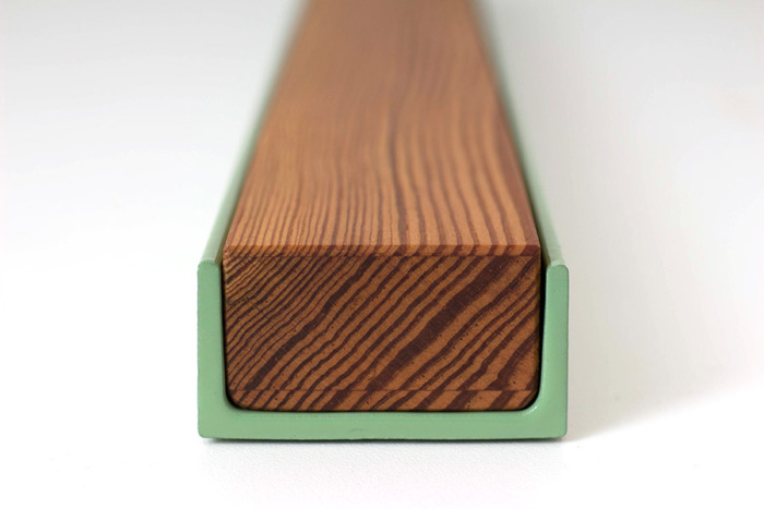 japana-magnetic-knife-rack-walnut-copper9