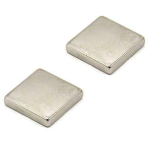 neodymium magnets strong