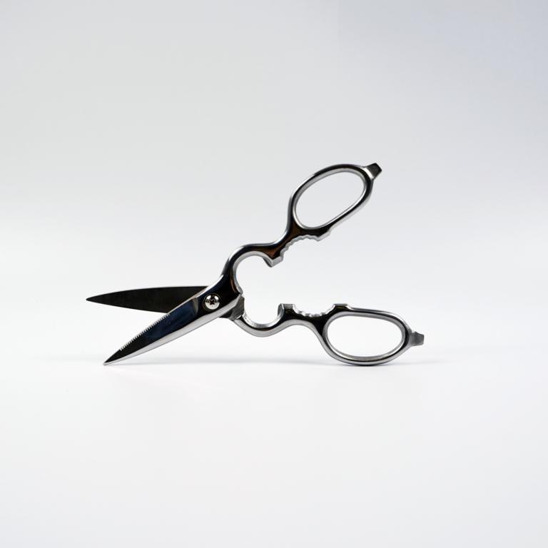 japanese kitchen scissors scissors django japana sharp