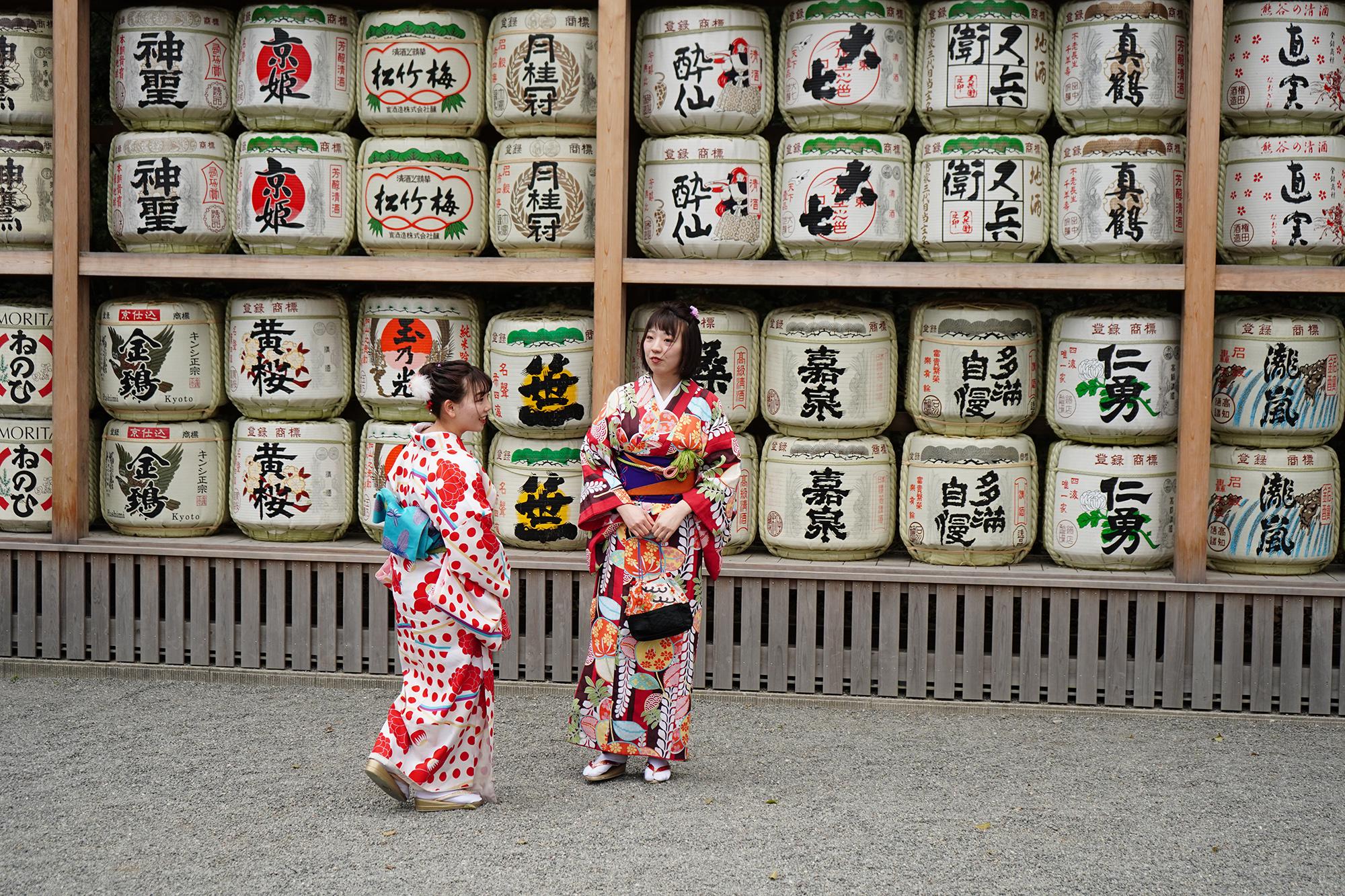 japanese obi kimono cushion cover