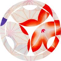 kikyo- japanese symbols meanings