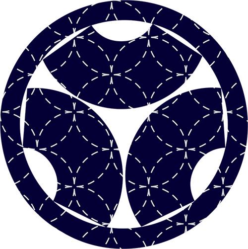shippo - japanese symbols meanings