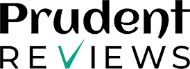 logo prudent reviews