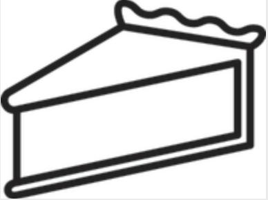 slice of pai logo