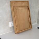Oak Trays - Product videos