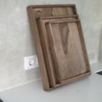 Walnut Trays - Product video