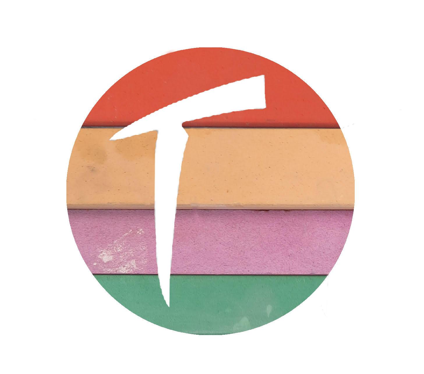 Togidai logo